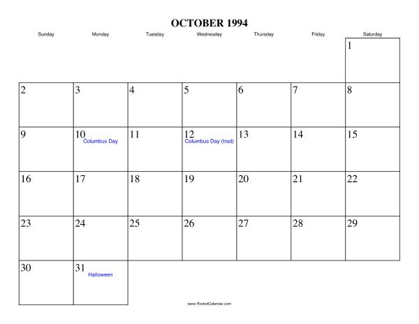 free printable 2018 calendar with holidays