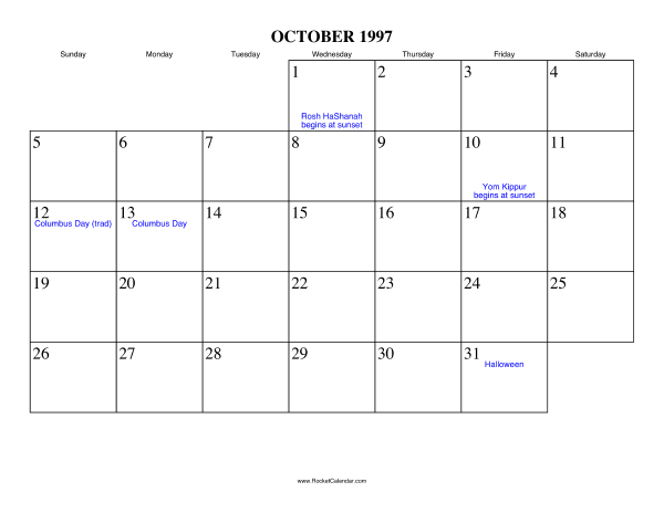 """... Results for """"Julian Dates Calendars 2015/page/2"""" – Calendar 2015"""