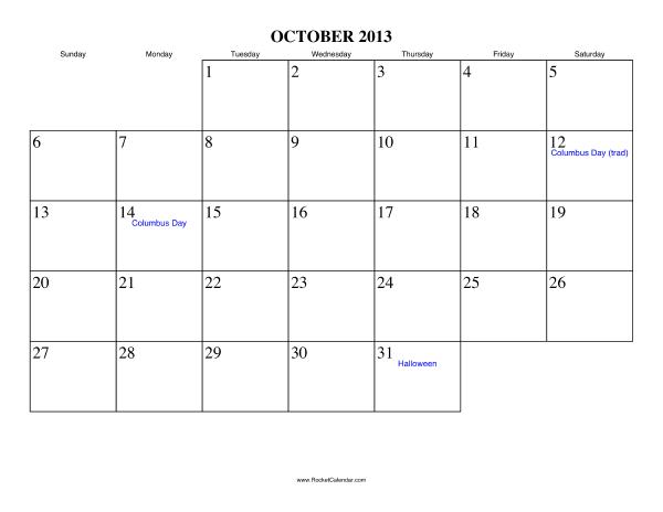 may 2013. Print May 2013 Calendar